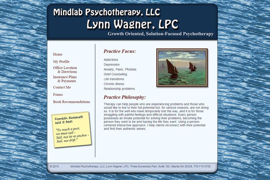 mindlabpsychotherapy.com