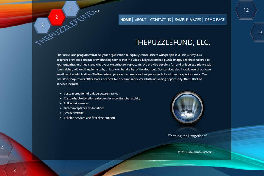 thepuzzlefund