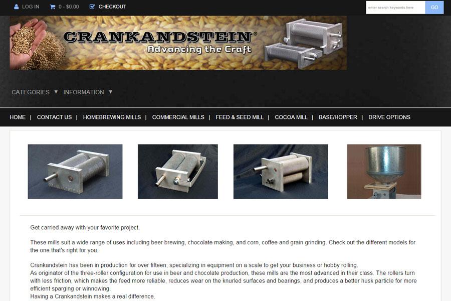 crankandstein.net